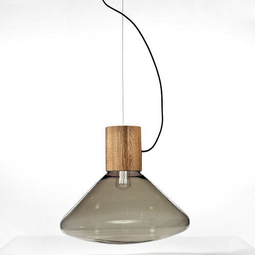Lamp BC 1