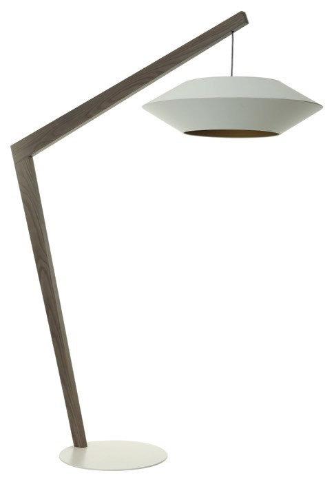 Floor lamp FL 3