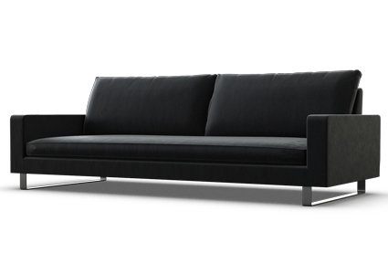 Custom made Sofa-A-M-3BB