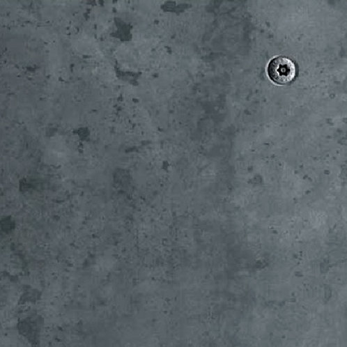 Metal Tile -1