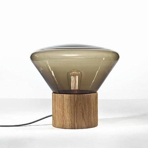 Lamp BM 1