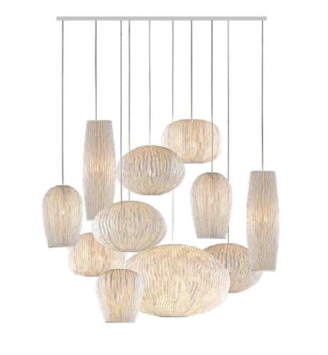 Pendant Light CO04-11