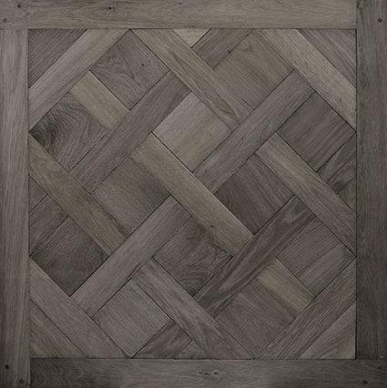 Wood Floor Oak-D.G.-1