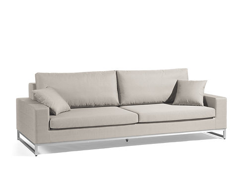 Outdoor sofa MF2