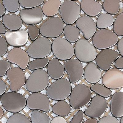 Mosaic-metal-3