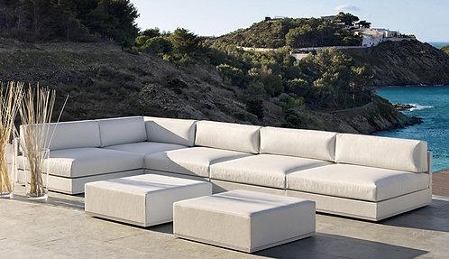 Outdoor Sofa BM2
