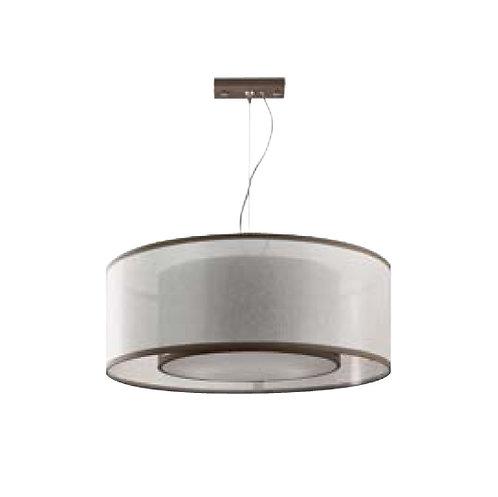 Hanging lamp-KT-10-02