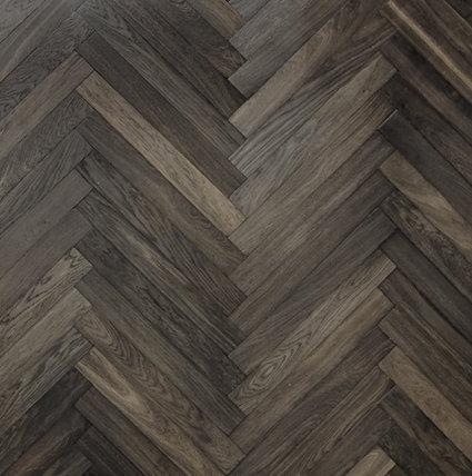 Wood Floor Oak-BR-T