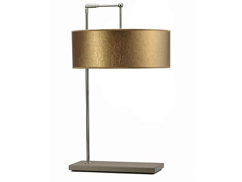 Table lamp HB 1