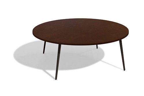 Coffee table BV2