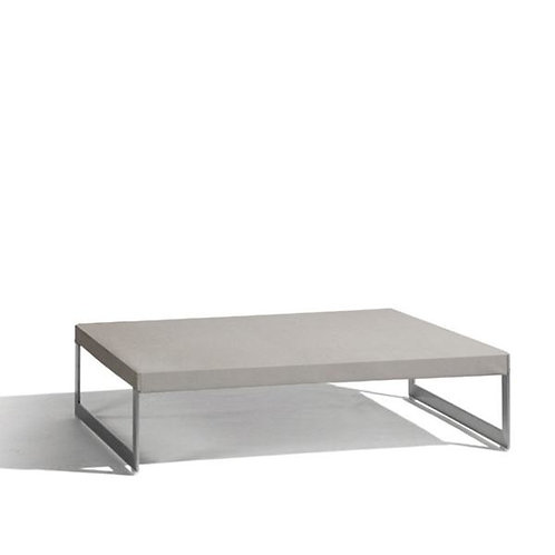 Outdoor coffee table MF1