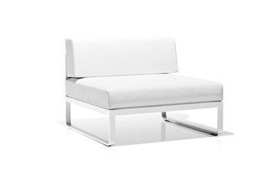 Sofa S modular