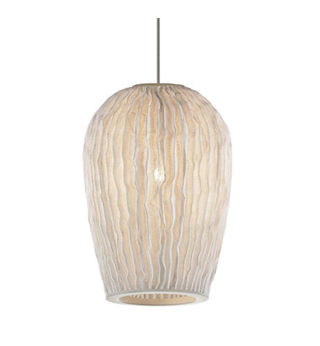 Pendant Light COGA04