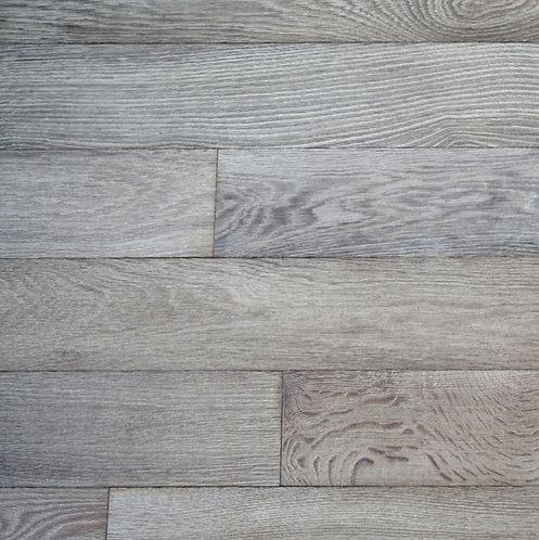 wood-floor-oak-washed-1