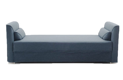 Sofa Bed-SB-B-N1