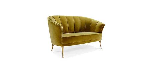 Sofa Br2