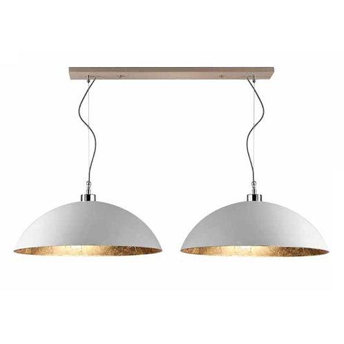 Hanging-lamp-M-30-20-BO