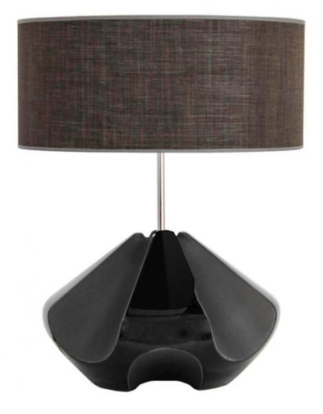 Table lamp FL 3