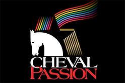logochevalpassion2016-0.jpg