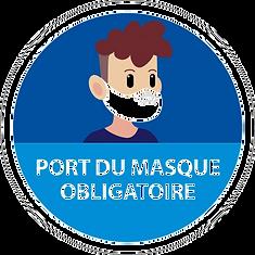 panneau-port-du-masque-obligatoire-young
