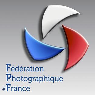 logo_1900.jpg