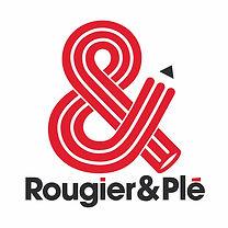 logo_rougier_ple_hd.jpg