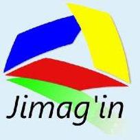logoFDG.jpg