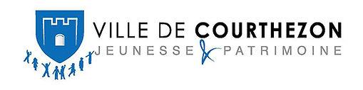 courthezon-logo.jpg
