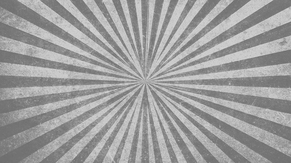 sunburst-bw.jpg
