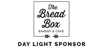 WEBSITE_Bread-Box.jpg