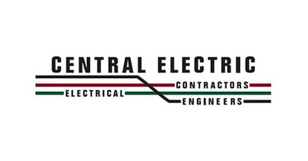 THRU-Project_Central-Electric.jpg