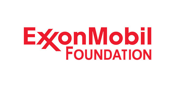 THRU-Project_ExxonMobil.jpg