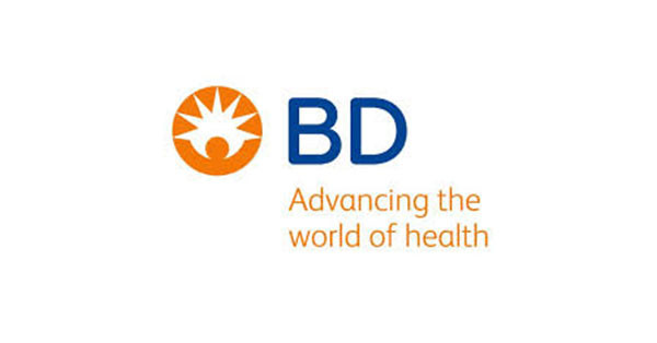BD - Advancing the World of Health