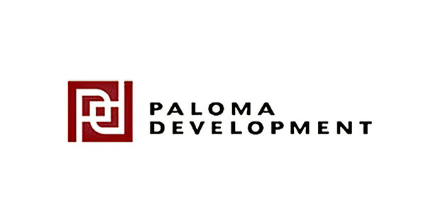 THRU-Project_Paloma-Development.jpg