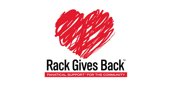 THRU-Project_Rack-Gives-Back.jpg