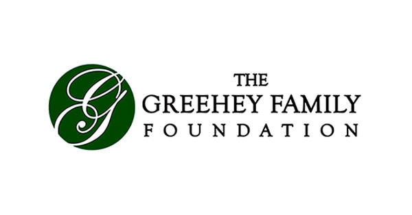 THRU-Project_Greehey-Foundation.jpg