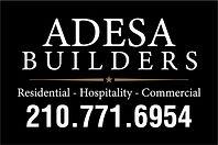 ADESA Builders.jpg