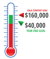 Goal-Thermometer.png