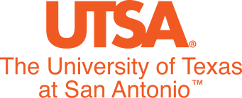 utsa-logo-stacked_orange_edited.png