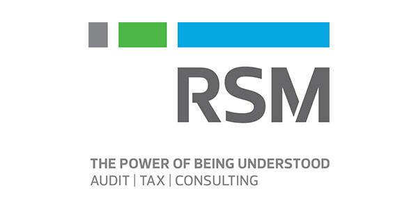 THRU-Project_RSM.jpg