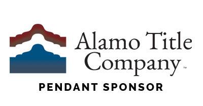 WEBSITE_Alamo-Title.jpg
