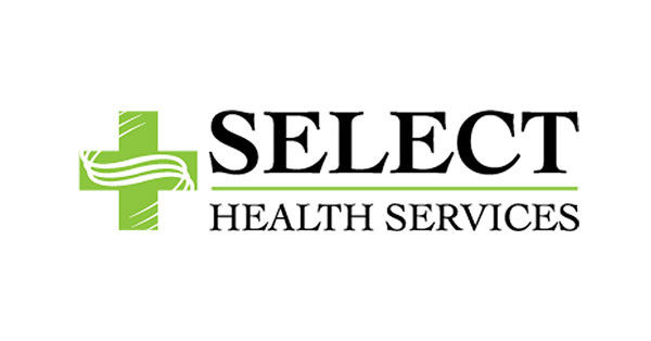 THRU-Project_Select-Health-Services.jpg