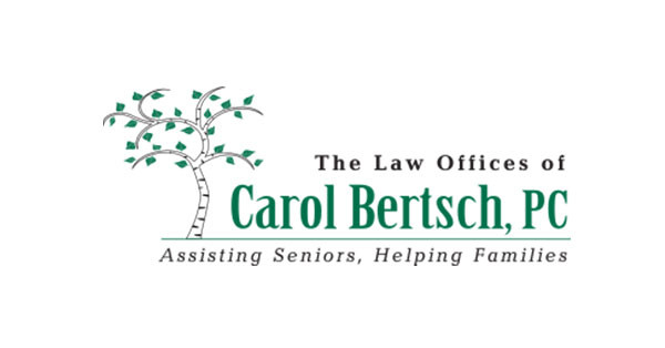 The Law Offices of Carol Bertsch