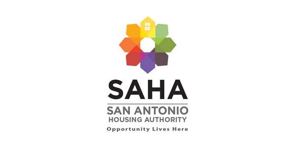 San Antonio Housing Authority