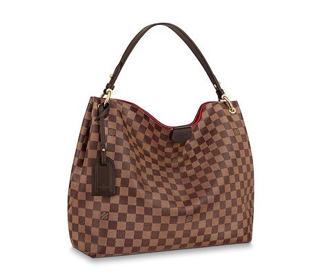 louis-vuitton-purse.png