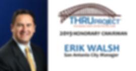 THRU-Project-Erik-Walsh-Keynote copy.jpg