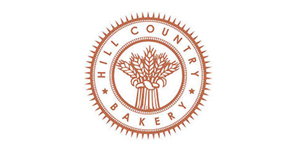 THRU-Project_Hill-Country-Bakery.jpg