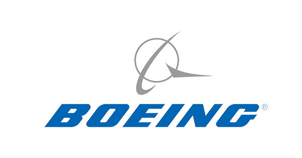 THRU-Project_Boeing.jpg