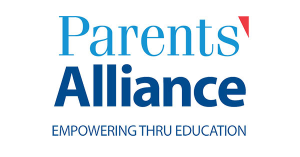 THRU-Project_Parents-Alliance.jpg