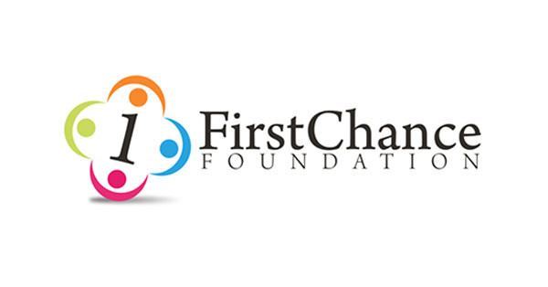 THRU-Project_First-Chance-Foundation.jpg